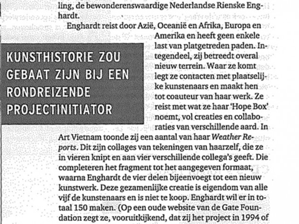 FinancieelDagblad