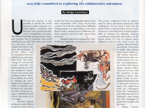 asia-art-news-feb-96-1